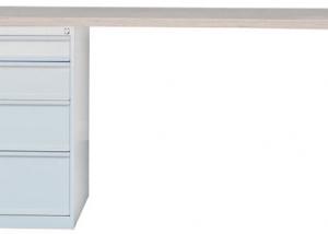 Radionički stol