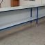Radni stolovi i pultevi prema potrebi korisnika 1