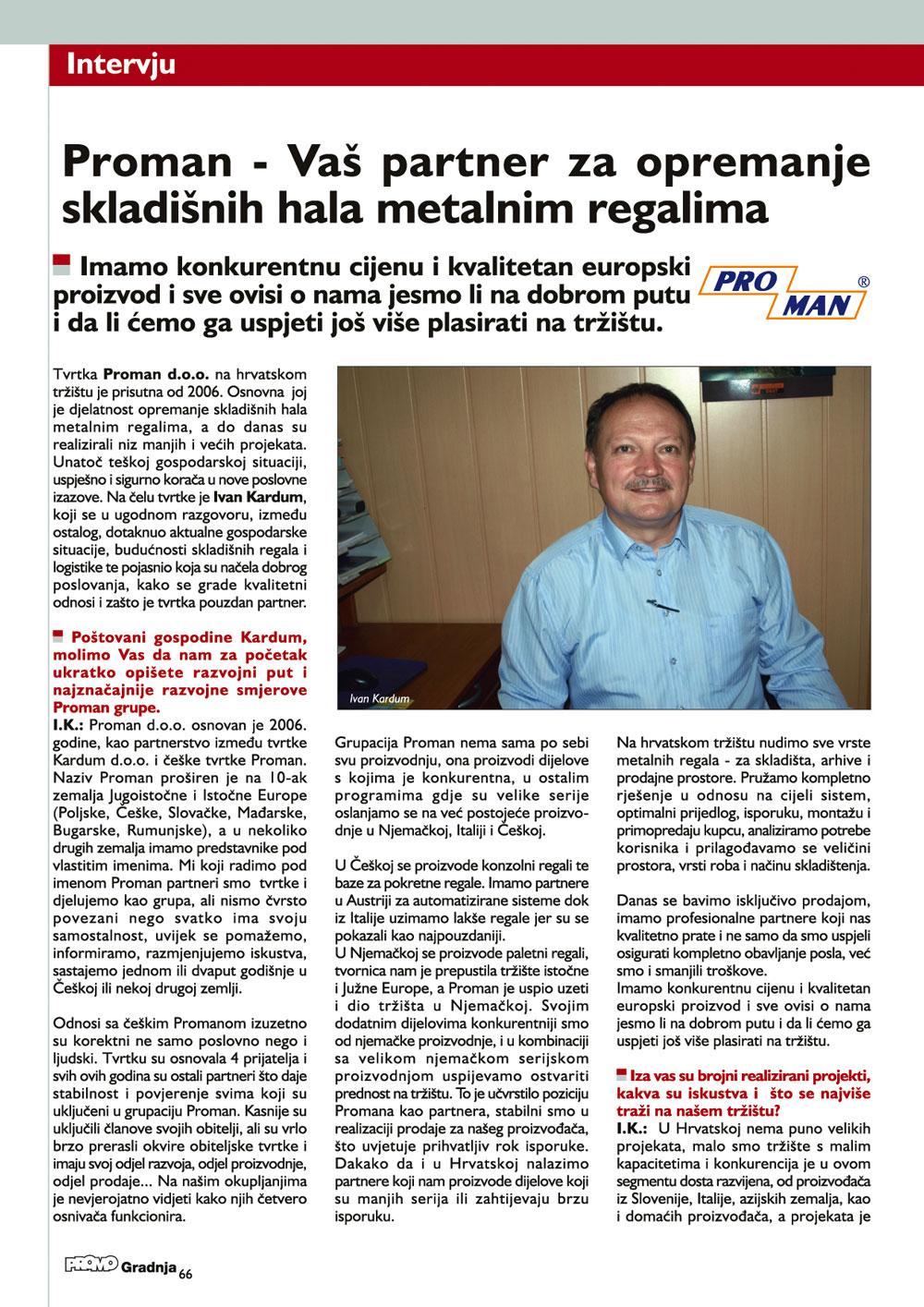 intervju1